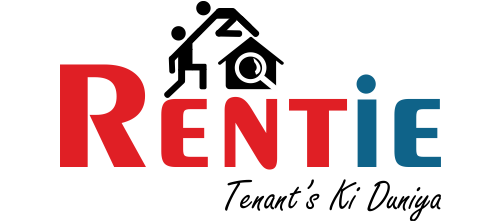 Rentie Rental Service & Rental Products Application