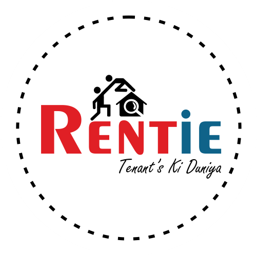 Rentie Rental Service & Rental Products